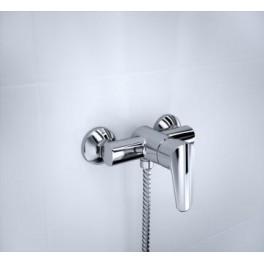 Monomando ducha Sirio