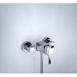 Monomando ducha Sonora