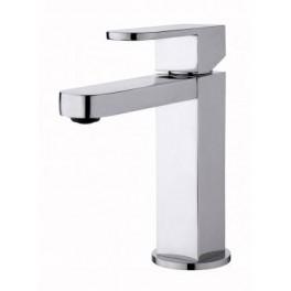Monomando lavabo GB Domus