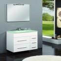 Mueble de baño DS Bari