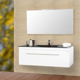 Mueble de baño DS Atenas