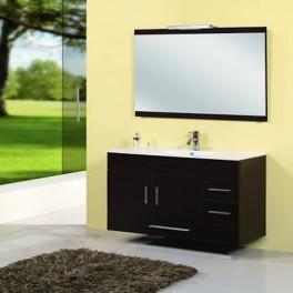 Mueble de baño Burdeos