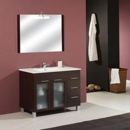 Mueble de baño DS Londres