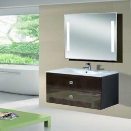 Mueble de baño DS Madrid