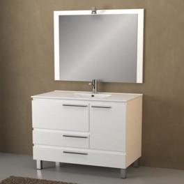 Mueble de baño DS Mónaco