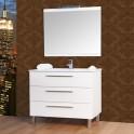 Mueble de baño DS Moscú
