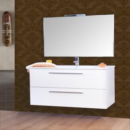 Mueble de baño DS Boston