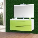 Mueble de baño DS Boston