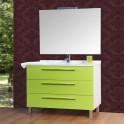 Mueble de baño DS Moscu