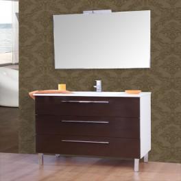 Mueble de baño Moscu