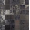 Mosaico M-30005