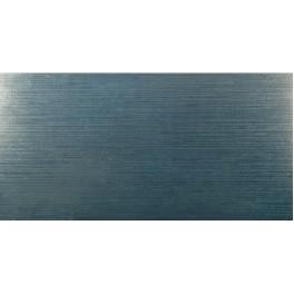 Azulejo Zenit Azul