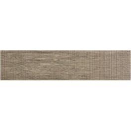 Ecowood Beige 22X90
