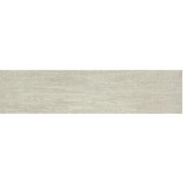 Ecowood Blanco 22X90
