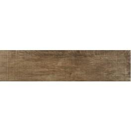 Ecowood Mix 22X90