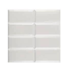 Mosaico Gallery Blanco