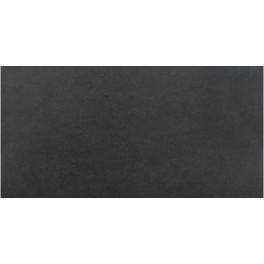 Azulejo Genesis Negro