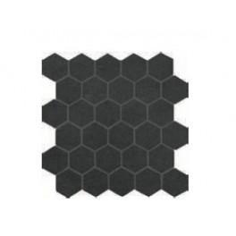 Mosaico Genesis Negro