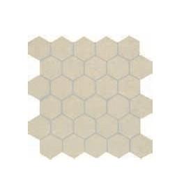 Mosaico Genesis Blanco