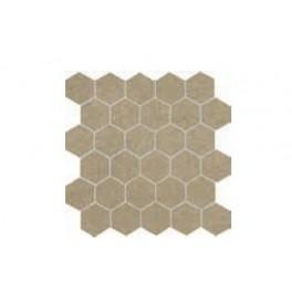 Mosaico Genesis Beige