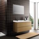 Mueble de baño Coruña