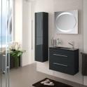 Mueble de baño Ferrol