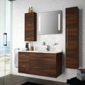 Mueble de baño Creta Almazán