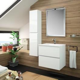 Mueble SG combi 600