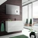 Mueble de baño Minerva 1015