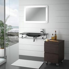 Soporte lavabo Viveiro 800