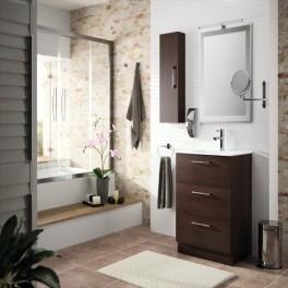 Mueble de baño Corus 600