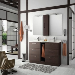 Mueble de baño Corus 1465