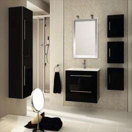 Mueble de baño Creta 600