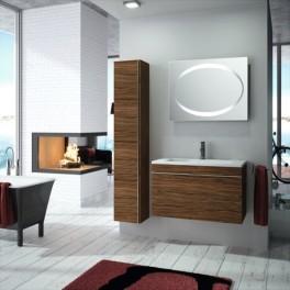 Mueble de baño Hermes 1000