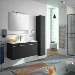 Mueble de baño Hermes 1200