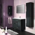 Mueble de baño Rodas 1000