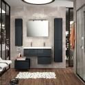 Mueble de baño Versus 600