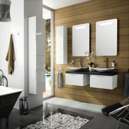 Mueble de baño Versus 600B