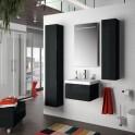 Mueble de baño Versus 600N