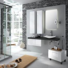 Mueble de baño Versus 800B