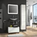 Mueble de baño Versus 800B2