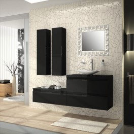 Mueble de baño Versus 800N