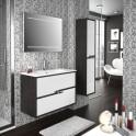 Mueble de baño Argos 1000C