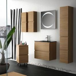 Mueble de baño Minerva 800A